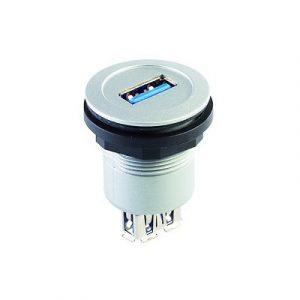 USB3.0 utičnica – RRJ_USB3_AA