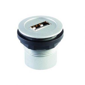USB utičnica – RRJ_USB