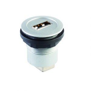 USB utičnica – RRJ_USB_AB