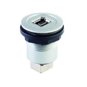 USB utičnica – RRJ_USB_BB