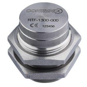 Transponder LF M30