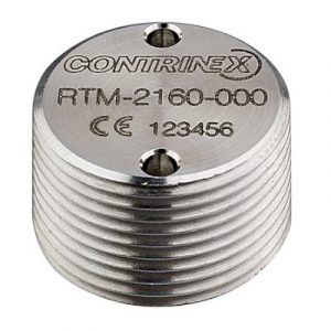 Transponder LF M16