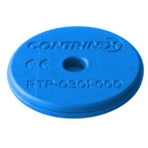 Transponder LF Ø30