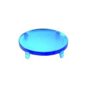 Konkavna leća, prozirna – T26D…