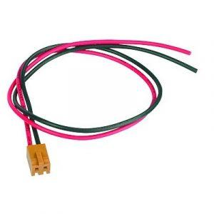 Kabel za povezivanje – VK_BKL034