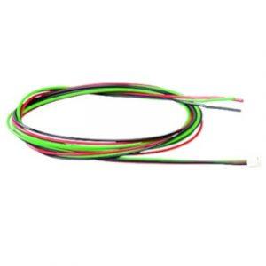 Priključni kabel za LED svjetlosni prsten