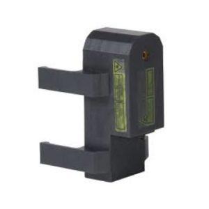 Alat za lasersko usmjeravanje