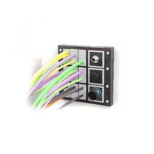 AT-M, adapter umetci s unutarnjim navojem