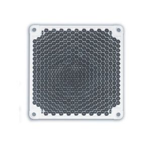 Reflektor/odašiljač – pravokutni