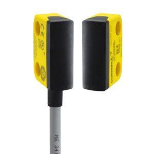 Beskontaktni magnetski senzor YSM-22 serija