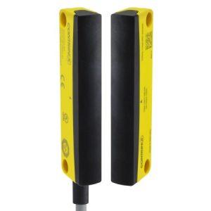 Beskontaktni magnetski senzor YSM-78 serija