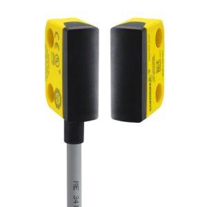 Beskontaktni RFID senzor YSR-22 serija