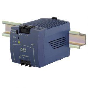 Napajanje 12V 7.5A 100W 1-fazno