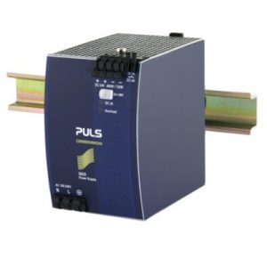Napajanje 48V 10A 480W 1-fazno
