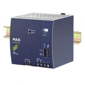 Napajanje 24V 40A 960W 1-fazno