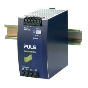 Napajanje 48V 10A 480W 3-fazno
