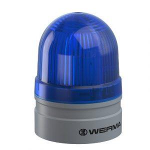 EvoSIGNAL Mini – svjetlosni element – TwinFLASH