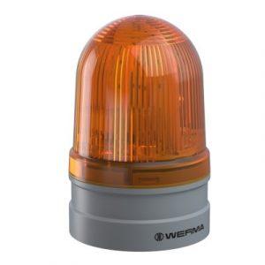 EvoSIGNAL Midi – svjetlosni element – rotacija