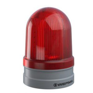 EvoSIGNAL Maxi – svjetlosni element 262 – TwinLIGHT