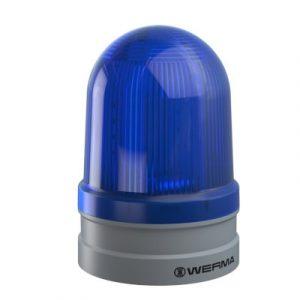 EvoSIGNAL Maxi – svjetlosni element 262 – TwinFLASH