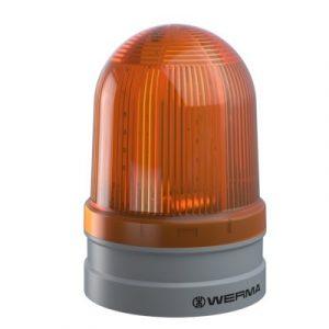 EvoSIGNAL Maxi – svjetlosni element 262 – rotacija