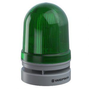 EvoSIGNAL Midi – Optički-audio uređaj – TwinFLASH