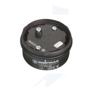 USB priključni elementi za signalni toranj – KombiSIGN 71