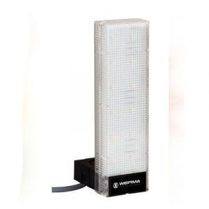 Signalni toranj – VarioSIGN – 690