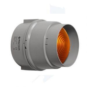 Trajno svjetlo / semafor 890