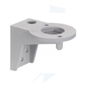 Nosač za montažu na bazu – KombiSIGN 72 – DesignLOOK