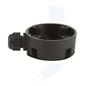 Kontakt kutija za bočni izlaz kabela – KombiSIGN 71
