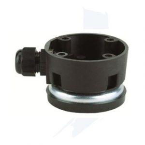 Kontaktna kutija s magnetskom bazom – KombiSIGN 71