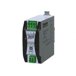 EMC filter – MEF Emparro 1/1