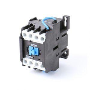 Industrijski kontaktor RSC12, 3 ili 4 pola, 12A, 5.5kW