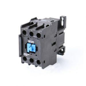 Industrijski kontaktor RSC30, 3 pola, 30A, 15kW
