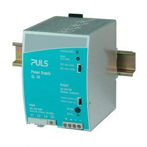 Napajanje 24V 10A 720W 3-fazno