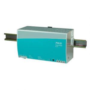 Napajanje 24V 20A 480W 3-fazno