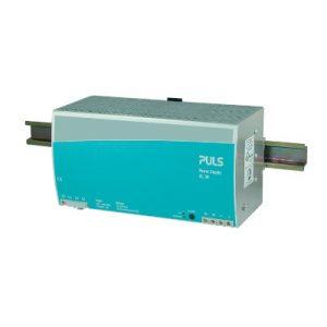 Napajanje 24V 30A 720W 3-fazno